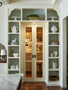 Maximizing, Space, Shelves, Around, Doors, U0026, Windows