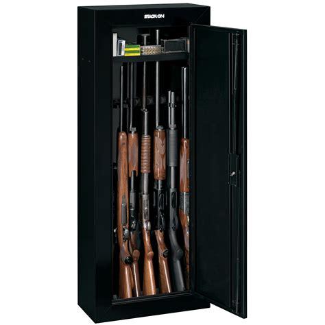 gun cabinet locks lowes barrel lock key home depot 28 images stack on 18 gun