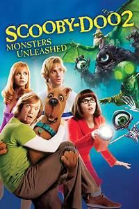 Itunes Movies Scooby Doo 2 Monsters Unleashed