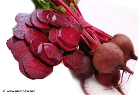foods     high blood pressure slideshow