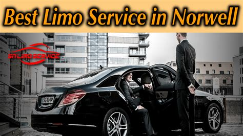 Best Limo Service by Limo Service Norwell Ma 1 Logan Shuttle Sn Limo Service