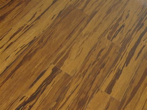 Bamboo Hardwood Flooring. Gallery Of Made Recently. Find