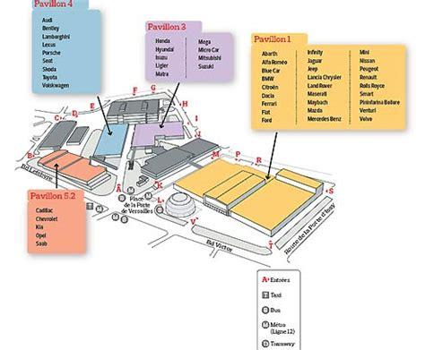 parking porte de versailles vinci 28 images location parking garage malakoff plateau de