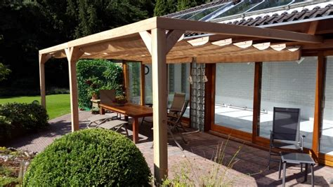 karwei laminaat veranda pergola met schuifdak gamma mb77 belbin info