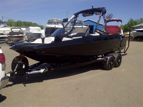 Axis Boats For Sale Canada by 2013 Axis A22 For Sale In Halifax Canada