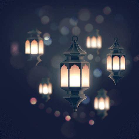 pin  al yamama  eid  images eid eid al fitr
