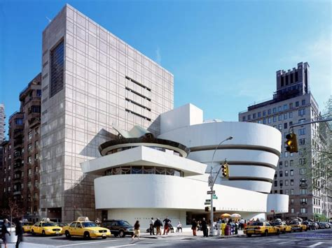 musee d moderne de new york mus 233 es new york lesquels visiter en priorit 233