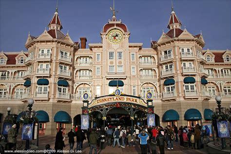 Prezzo Biglietto Ingresso Disneyland Www Alessiodileo Disneyland
