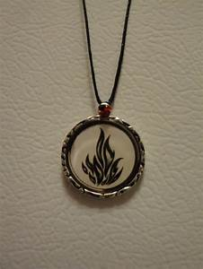 Be brave, Necklaces and Divergent on Pinterest