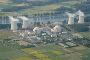 gerüchteküche hamburg nuklear kraftwerk für 40k sensenschwarm