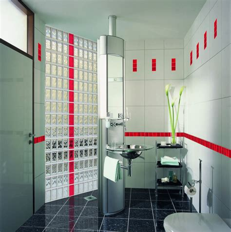 showers privacy screens gallery adelaide glass blocks