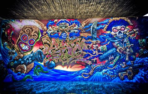 Graffiti Wallpaper ·① Download Free Stunning Backgrounds