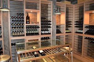 Wine Cellar Cooling Units Ideas : Best Wine Cellar Cooling