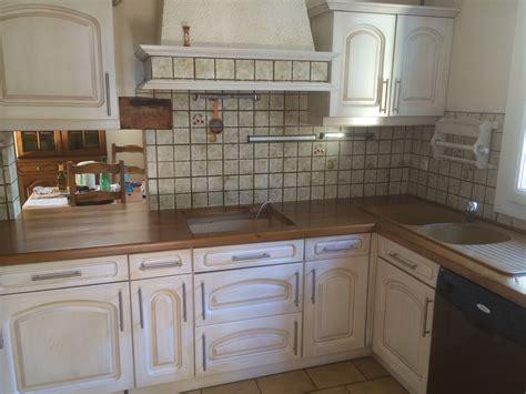 changer poignee meuble cuisine changer poignee meuble cuisine poign e meuble de cuisine