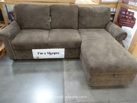 costco white leather sofa sectional sofa with chaise costco sectional sofa with