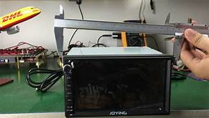 Joying Iso Harness And Wiring Diagram For Double Din 1024 600 Android 5 1 Lolipop Head Unit