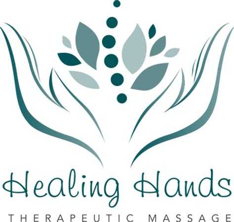 Healing Hands  Division No 8  Healing Hands Therapeutic. Warts Removal Treatment Hardbound Photo Books. Dentist In Woodinville Wa New Free Web Proxy. Business Owner Education Requirements. How To Come Up With A Domain Name. Charlotte Criminal Defense Attorney. Stomach Pain During Intercourse. Free Online Debt Consolidation. Profit And Non Profit Organization