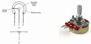 Arduino - Reading Analog Voltage