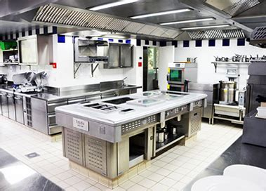 cuisine charvet cuisine collective
