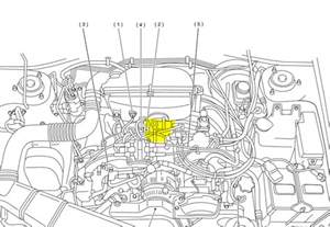 similiar diagram of subaru outback keywords diagram subaru outback engine diagram subaru outback engine diagram