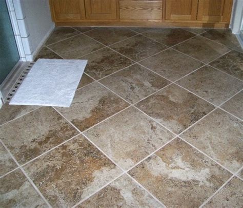how much does it cost to tile a kitchen floor how much does it cost to buy and install ceramic tile 9955