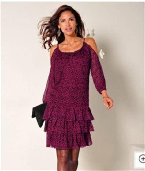 robe blancheporte 2016 soldes 2016 robe volant 233 e femme 224 6 90 blanche porte