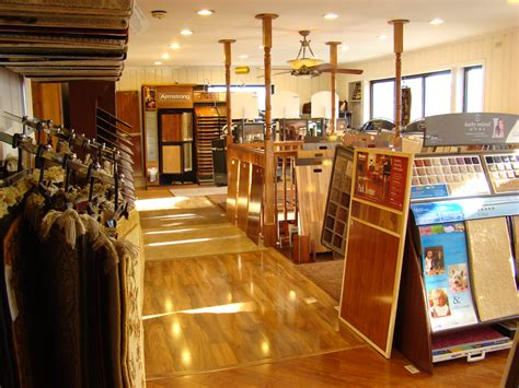 ct flooring stores in milford ct shop at american mosaic floor center for all your flooring needs call 203 878 8571