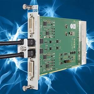Ekf Compactpci U00ae Products  Cvx