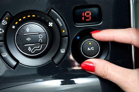 Mobile Auto Klimaanlage by Reparatur Klimaanlage Spandau Wartung Kfz Klimaanlage Berlin