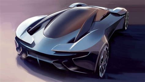 car design aston martin dp  vision gran turismo