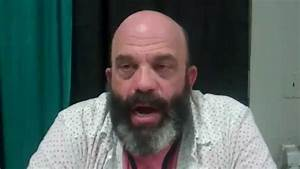 Lee Arenberg (Mike Moffit on Seinfeld) MagicCityComicCon ...