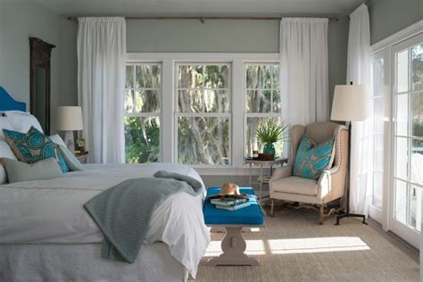 17 best ideas about blue green rooms on pinterest blue
