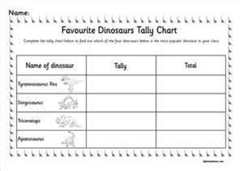 Floating And Sinking Powerpoint Ks1 by Dinosaurs Eyfs Ks1 Sen Topic Resources Powerpoints