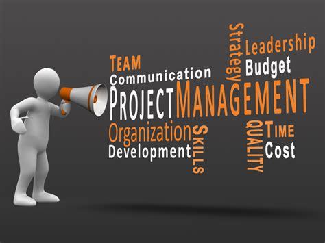 pengertian proyek serial manajemen proyek lakukanlah