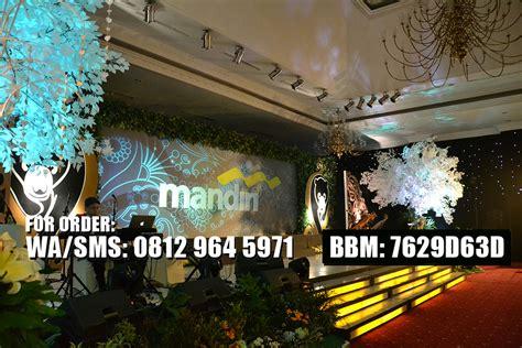 konsultasi gratis sewa backdrop dekorasi wasms