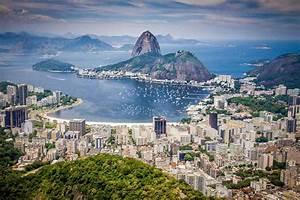 Stadtteil Von Rio De Janeiro : poster von rio janeiro brasil berg g nstig ab 5 95 ~ Watch28wear.com Haus und Dekorationen