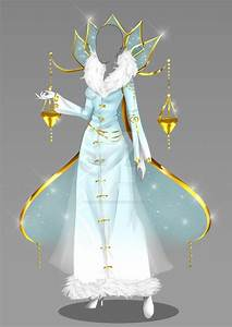 1000 ideas about manga clothes on pinterest drawing With robe de sorcière