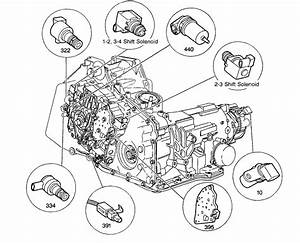 2000 Grand Prix Window Wiring Diagram