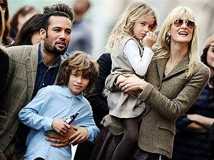 The Dern-Harpers: Happy on Hollywood Blvd. – Moms & Babies ...