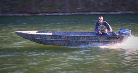 Excel Boats Iowa by Alweld Boats Sw Marine Palo Iowa