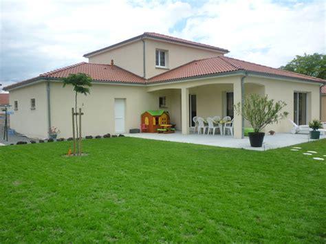 maison bois 100 000 euros cottage 13 agrable prix maison tarifs et prix maison plan maison