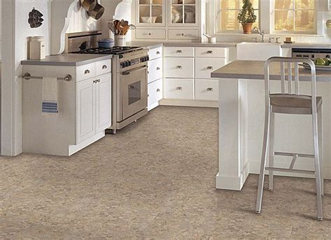 vinyl flooring ideas for kitchen 84 best images about luxury vinyl on vinyls 8855
