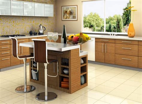 kitchen island for small kitchen white small kitchen island quicua com