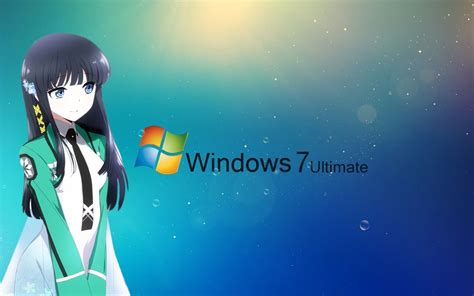 Anime Desktop Wallpaper Windows 7 - 44 best free windows anime wallpapers wallpaperaccess