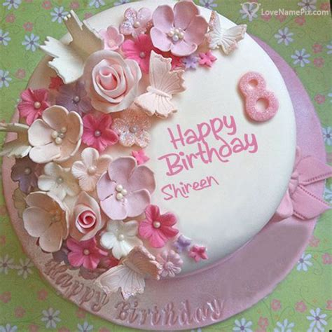 click  save images   birthday cake