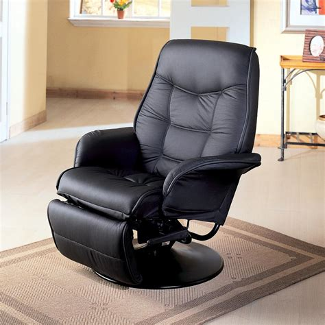 The Recliner Chair Shop  Swivel Rocker Recliner
