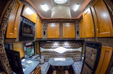tips  buy  sleeper  extended cabin truck