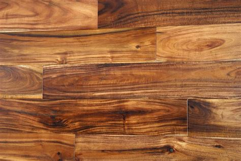 accacia wood acacia wood flooring hardness modern home interiors acacia wood flooring pros and cons