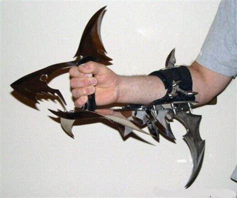 weird sharks MEMEs