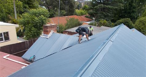 roofing services  sydney  roofing services